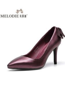 麦露迪鞋业176544款
