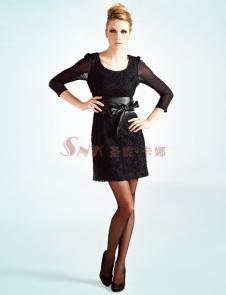 圣妮卡娜女装173752款