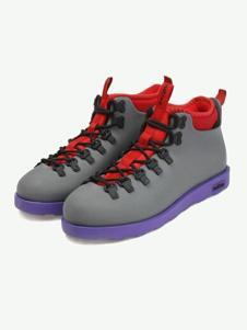 native鞋业177586款