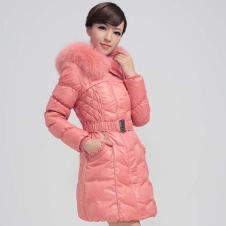 雪暖女装175065款