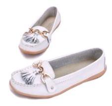 伊迪亚鞋业177401款