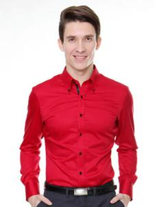 红邦创衣服装176618款
