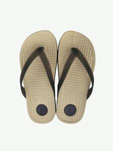 native鞋业177591款