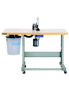 阿米达工业缝纫设备177771款