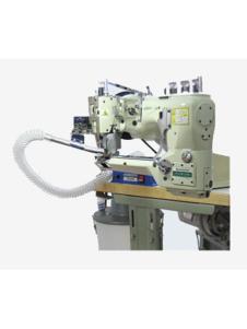 阿米达工业缝纫设备177776款