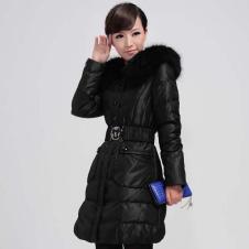 雪暖女装175066款