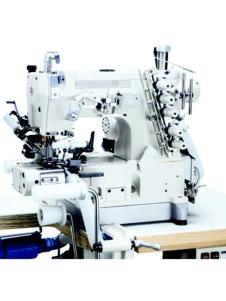 阿米达工业缝纫设备177778款