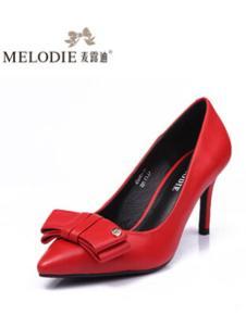 麦露迪鞋业176543款