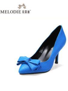 麦露迪鞋业176548款