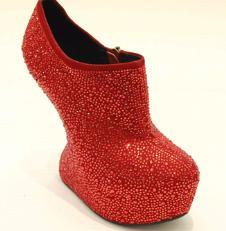 伊迪亚鞋业177400款