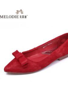 麦露迪鞋业176545款
