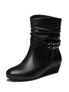 动力足鞋业180853款