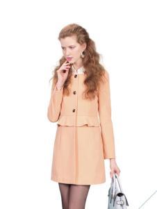 米奥多女装178963款