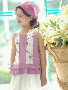 衣时代网女装178981款