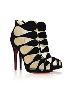 图卡鞋业178564款