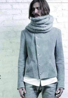 法来·贝多男装178359款