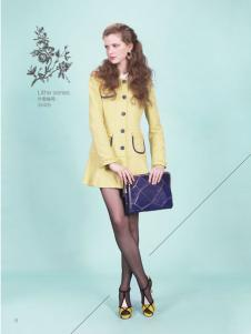 米奥多女装178961款