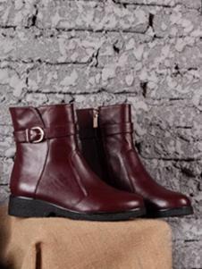 动力足鞋业180855款
