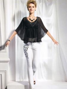 衣时代网女装178983款