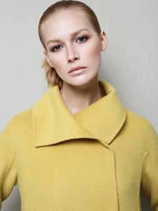 DISETA (玳莎)外套