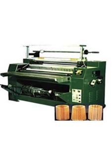 劲普工业缝纫设备182064款