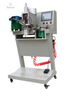 工业缝纫设备182223款