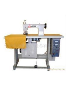 劲普工业缝纫设备182065款