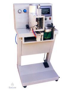 工业缝纫设备182224款