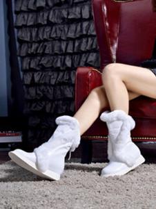 爱丽鞋业181708款