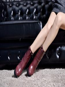 爱丽鞋业181706款