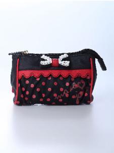 玛莉乔思箱包182056款