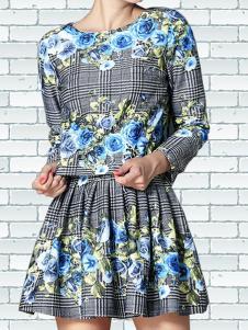 FANCYINN时尚女装