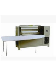 劲普工业缝纫设备182063款