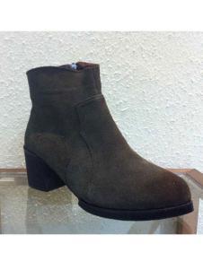 鞋业183820款
