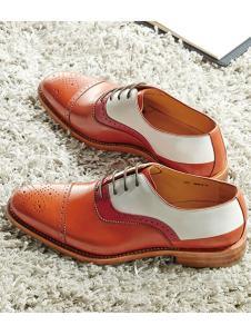 阿布顿鞋业183361款