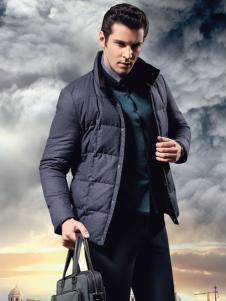 卡拉利时尚男装男装183528款