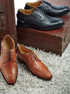阿布顿鞋业183360款