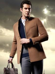 卡拉利时尚男装男装183533款