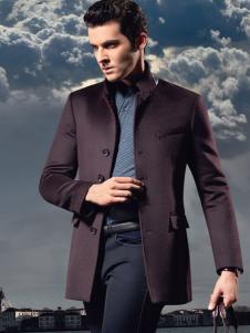 卡拉利时尚男装男装183527款