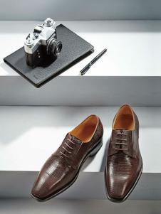 阿布顿鞋业183362款