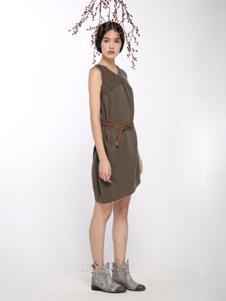 YDCOV女装184402款