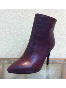鞋业183821款