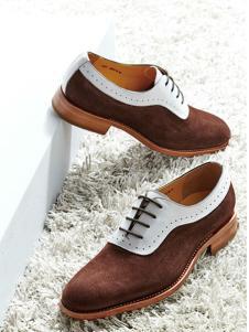 阿布顿鞋业183359款