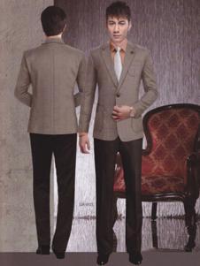 圣卡丹服装184390款