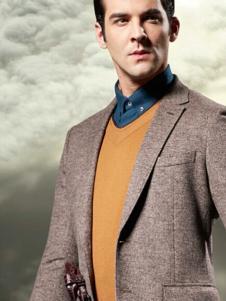 卡拉利时尚男装男装183534款