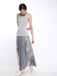 YDCOV女装184401款
