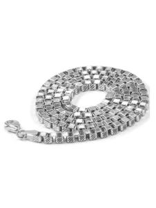 V6银饰珠宝首饰184678款
