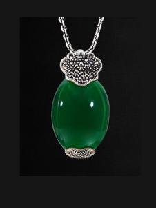 肖氏银匠珠宝首饰186141款