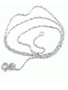 V6银饰珠宝首饰184675款