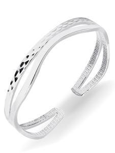 V6银饰珠宝首饰184687款